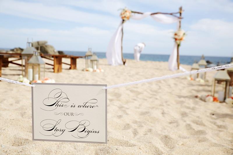 elena damy los cabos destination wedding planners