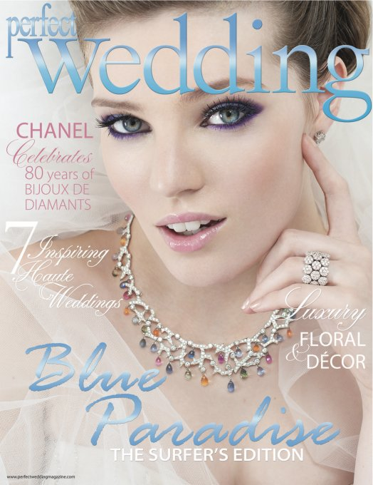 elena damy destination weddings perfect wedding magazine