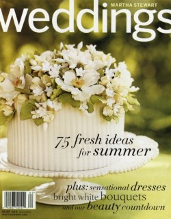 elena damy martha stewart weddings esperanza weddings
