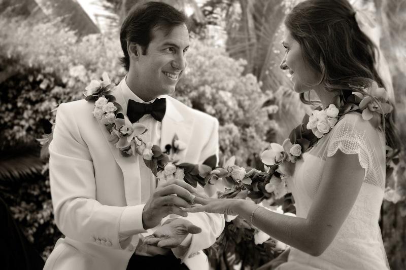 los cabos luxury weddings elena damy floral design