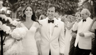 luxury wedding planners los cabos mexico elena damy