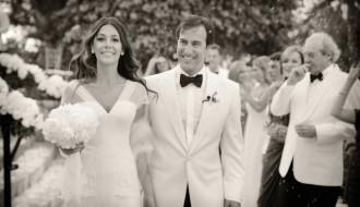 luxury wedding planners los cabos mexico elena damy