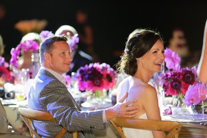 los cabos destination wedding planners elena damy floral design