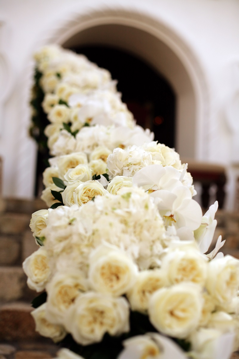white rose weddings spanish chapels cabo weddings palmilla resort elena damy