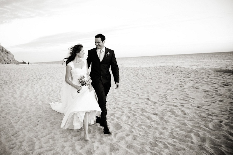 beach weddings los cabos elena damy floral design