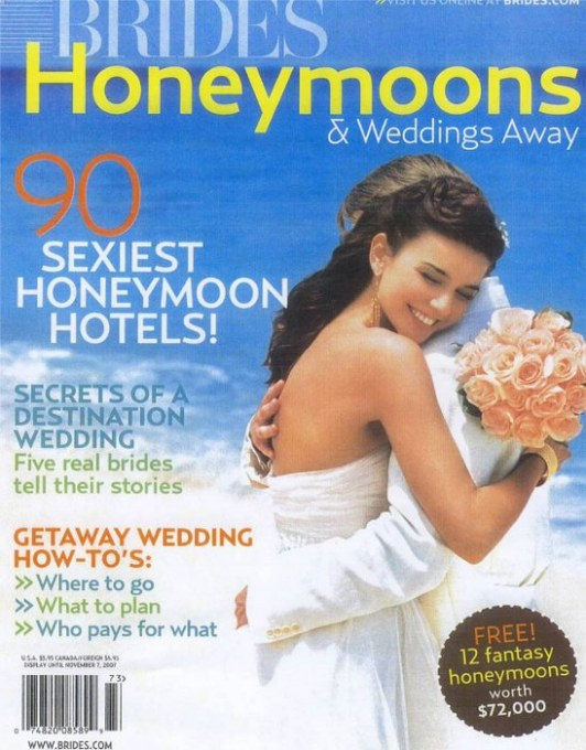 honeymoon locations destination weddings los cabos elena damy