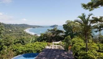 costa rica wedding venues villas for rental elena damy destination weddings