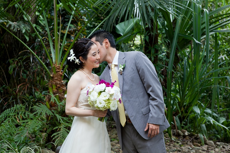 costa rican weddings elena damy floral design mexico
