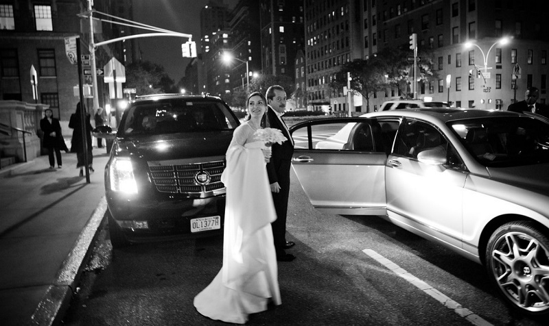 new york weddings elena damy destination event design