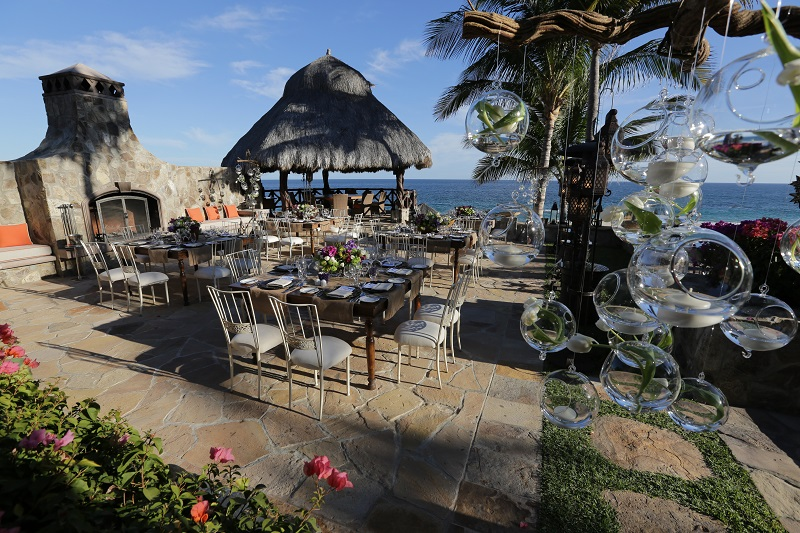 outdoor weddings tropical destination events elena damy floral design