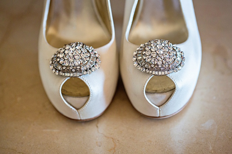 wedding shoes beach weddings destination weddings mexico