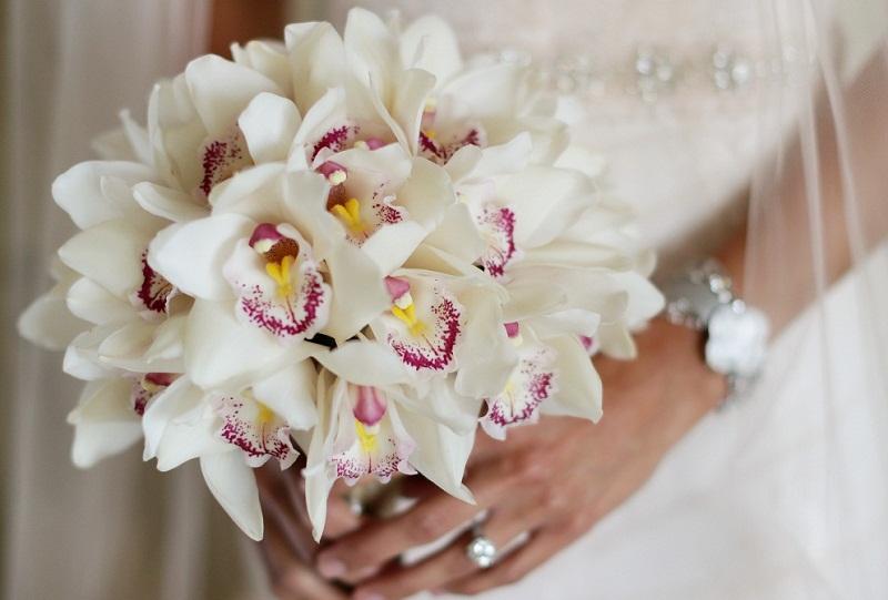 Elena damy white orchid bridal bouquet elena damy 800 elena damy beach wedding bouquets los cabos florists mightylinksfo