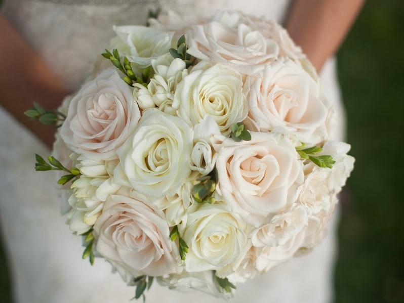 elena damy floral design