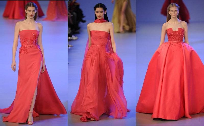 luxury weddings los cabos elena damy