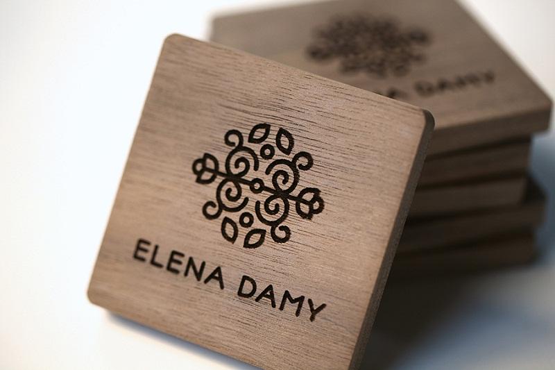 ty-mattson-elena-damy-06-900