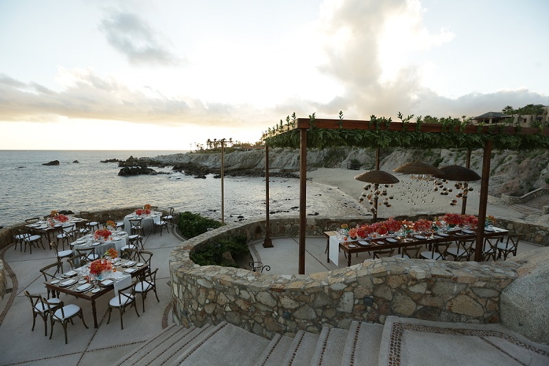 esperanza resort weddings los cabos mexico elena damy event design 800
