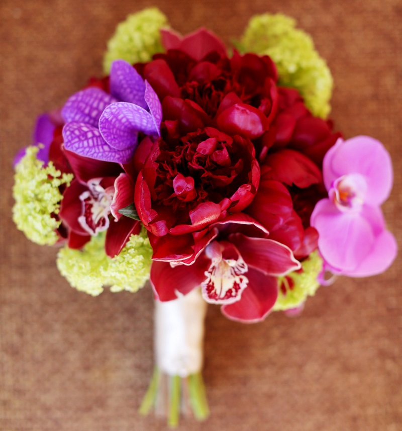 wedding planners cabo san lucas elena damy floral design