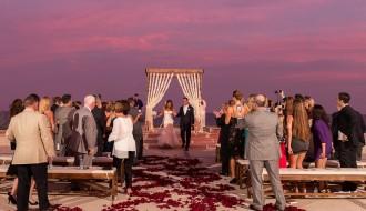 sunset weddings las ventanas los cabos elena damy 800
