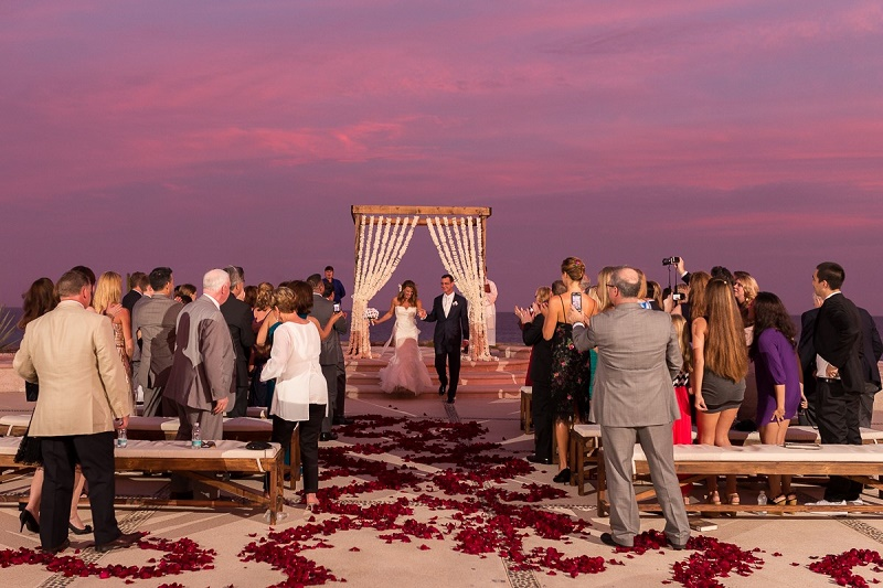 sunset weddings las ventanas los cabos elena damy 800