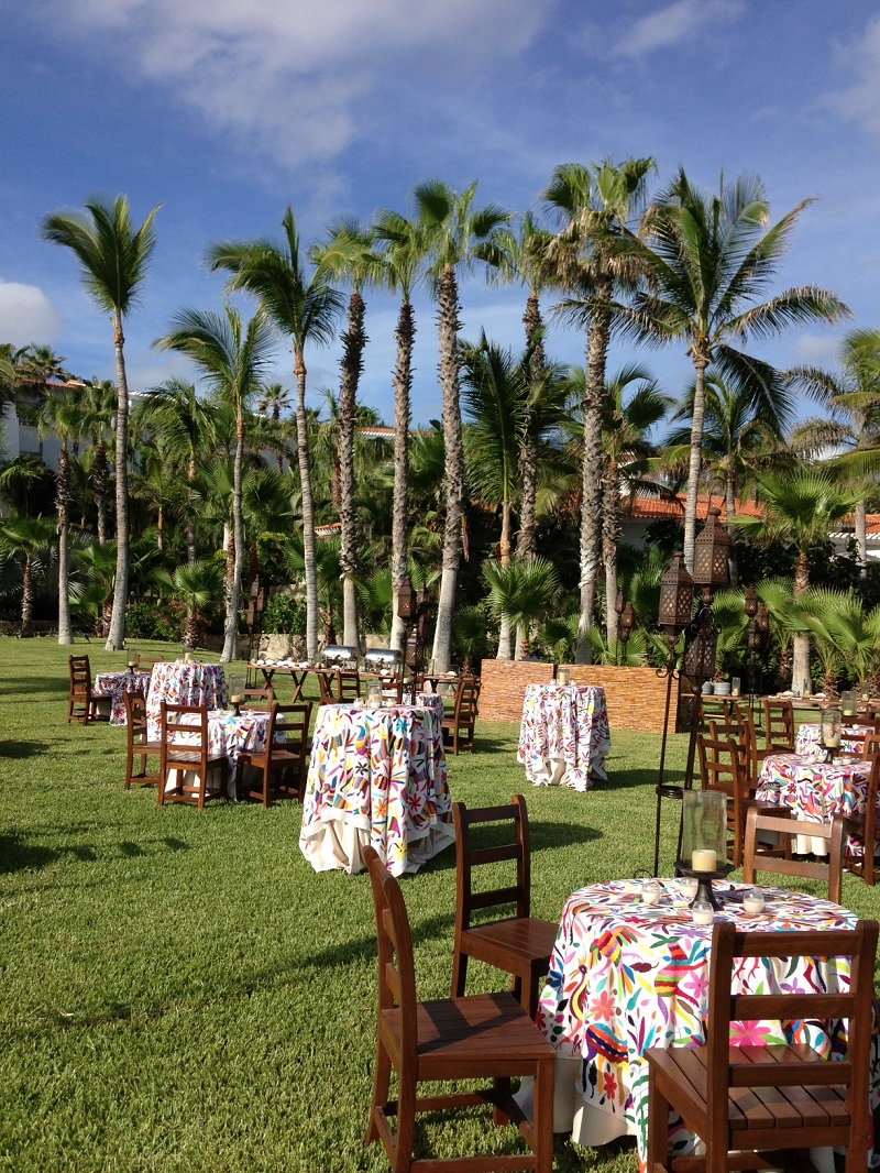 tenango elena damy event design one and only palmilla los cabos weddings