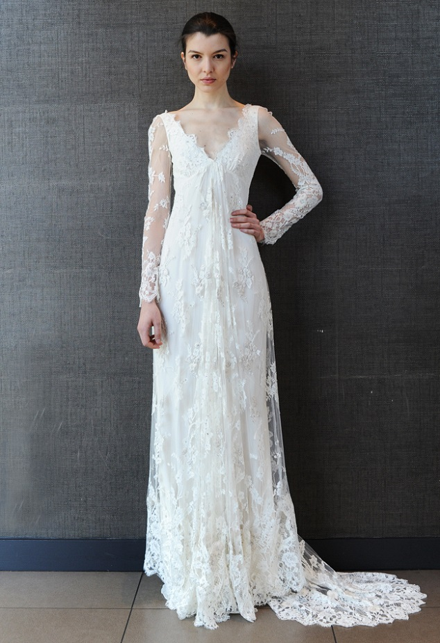 Elena Damy Wedding Gowns Pick A Place Then A Dress Elena Damy,Colour Combination Pakistani Wedding Guest Dresses 2019