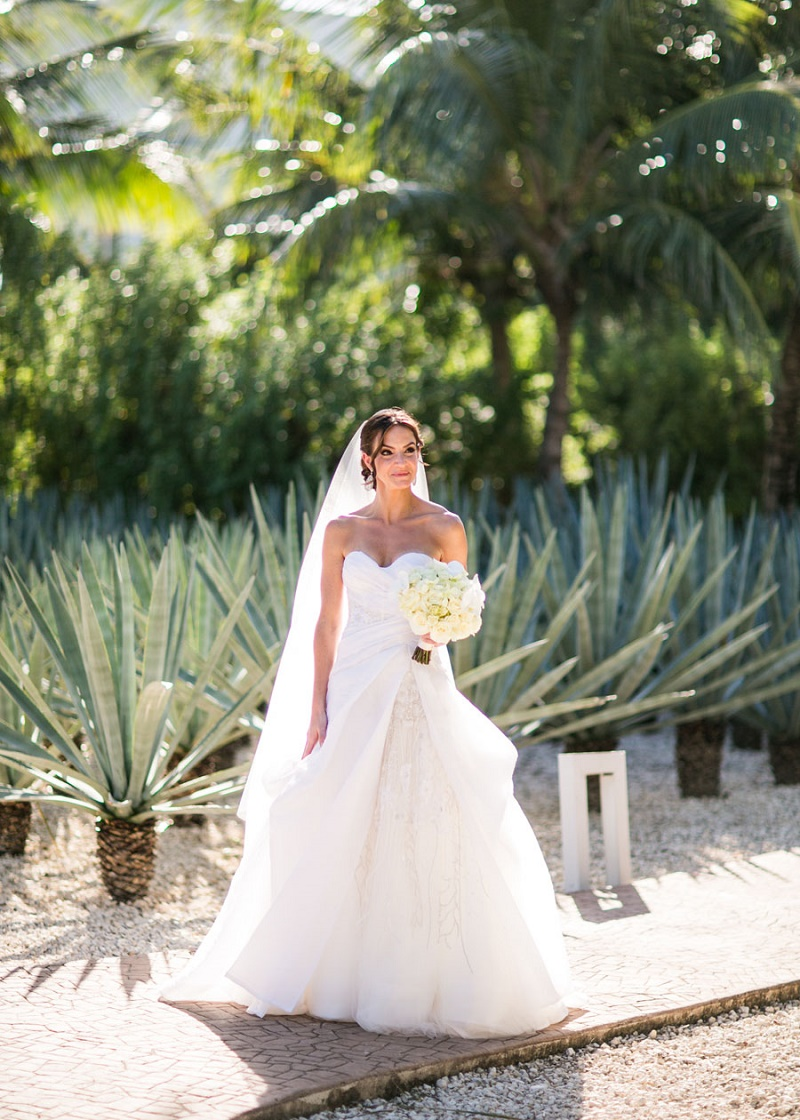 bridal gowns mexico elena damy event planner