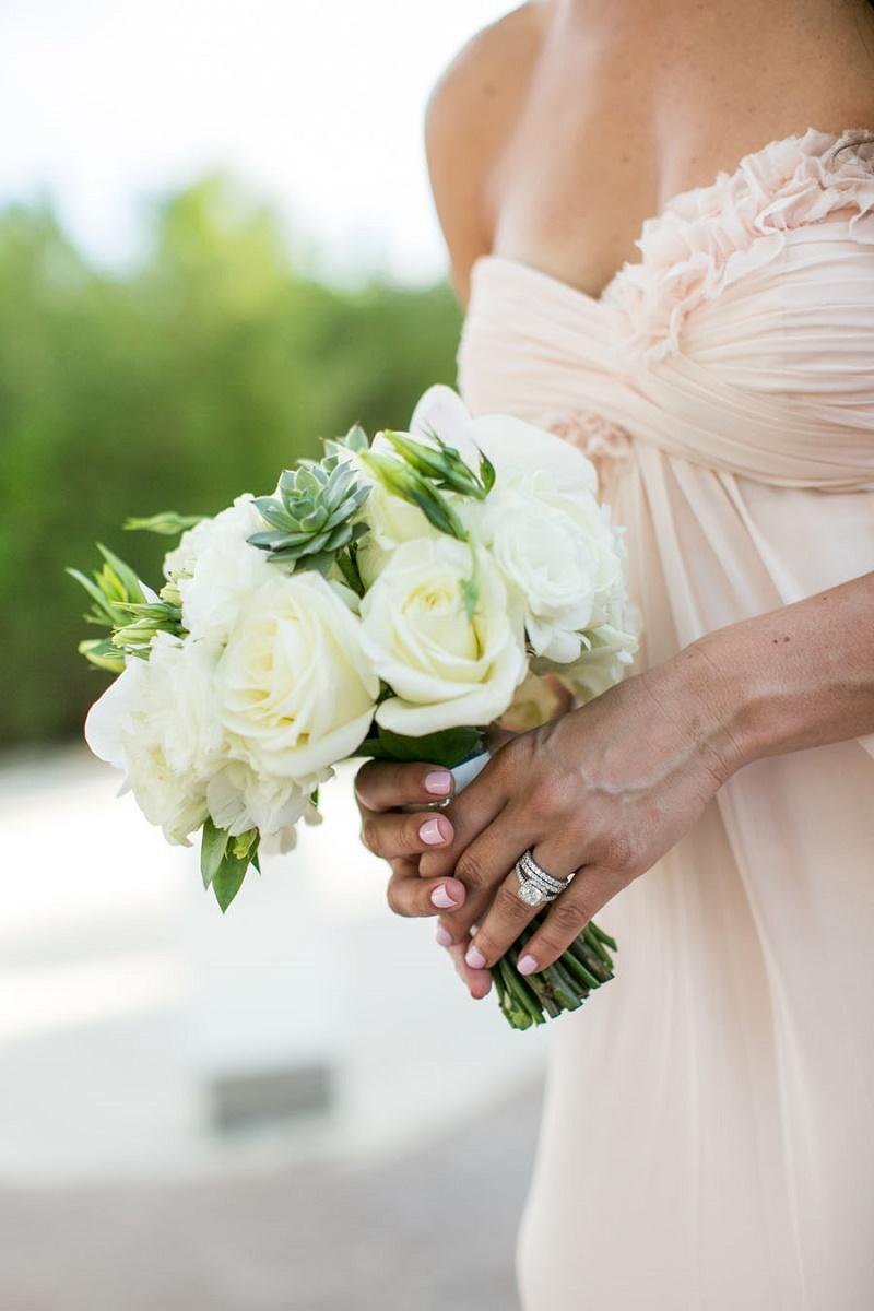 bridal bouquets elena damy floral design