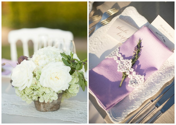 french country weddings elena damy floral design