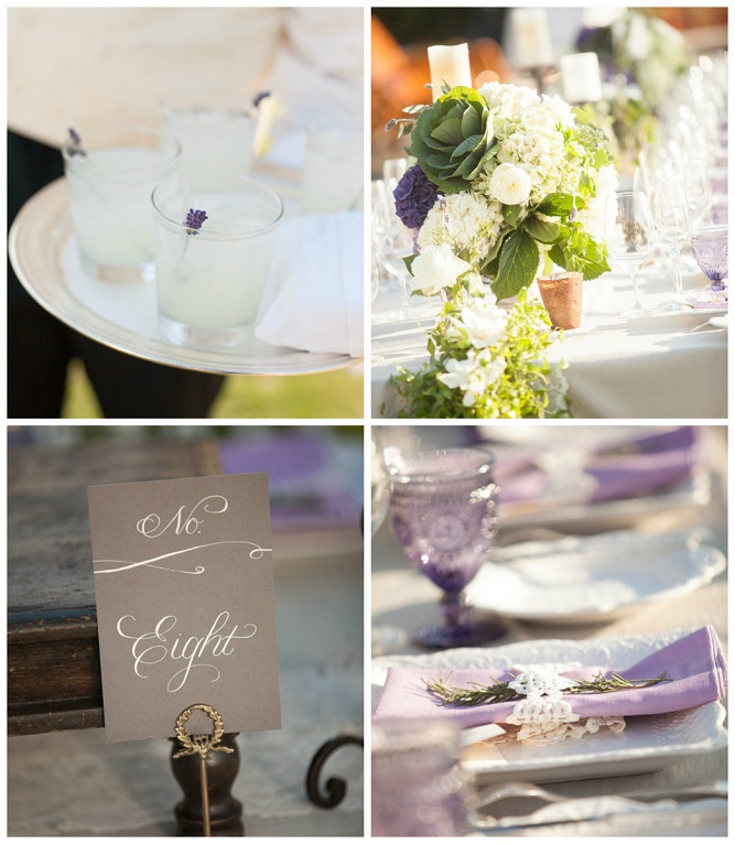 montage weddings laguna beach elena damy