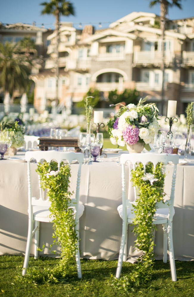 Elena Damy Floral and Event Design Southern California