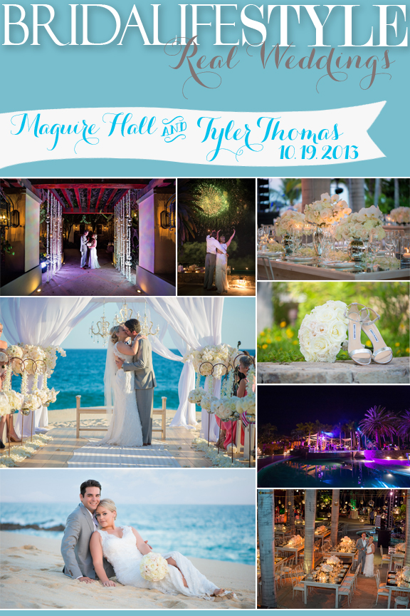 Real-Weddings-Hall