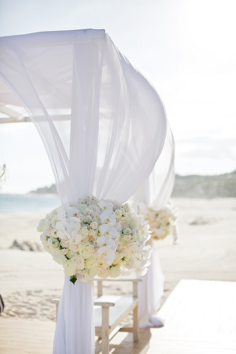 cabo photographers - sara richardson photography-2556