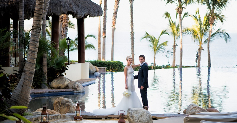 045_One-Only-Palmilla-Cabo-Westin