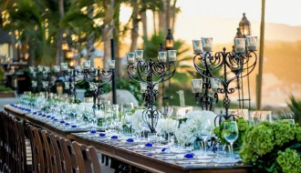 057_One-Only-Palmilla-Cabo-Westin