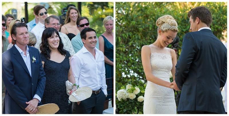 los cabos weddings luxury resort locations