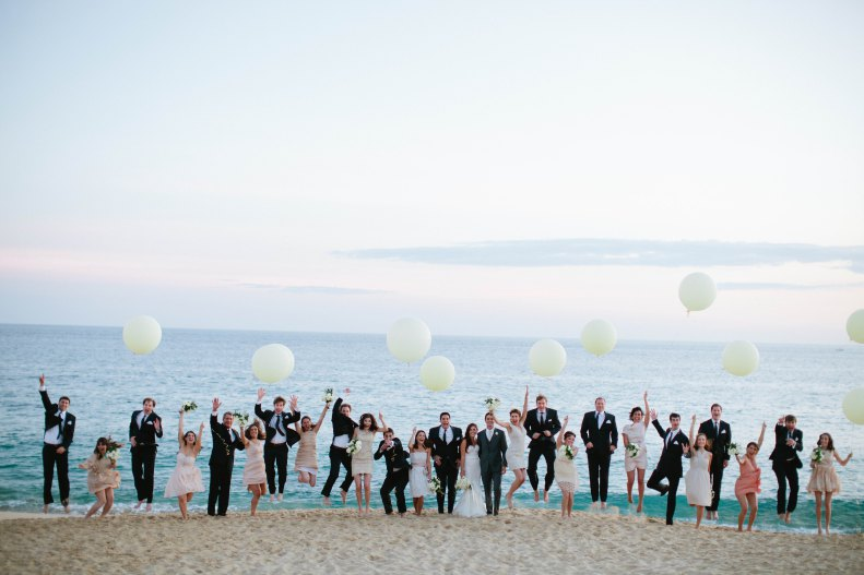 hurricane odile los cabos weddings elena damy