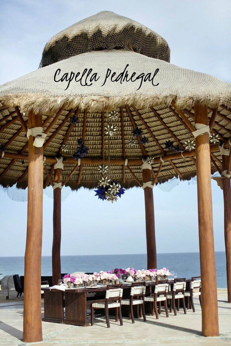 capella pedregal elena damy wedding rehearsal dinner 2
