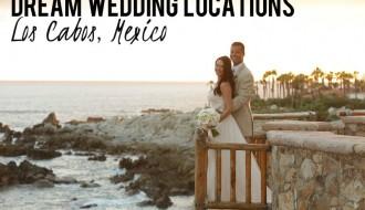 dream wedding locations los cabos mexico elena damy 2
