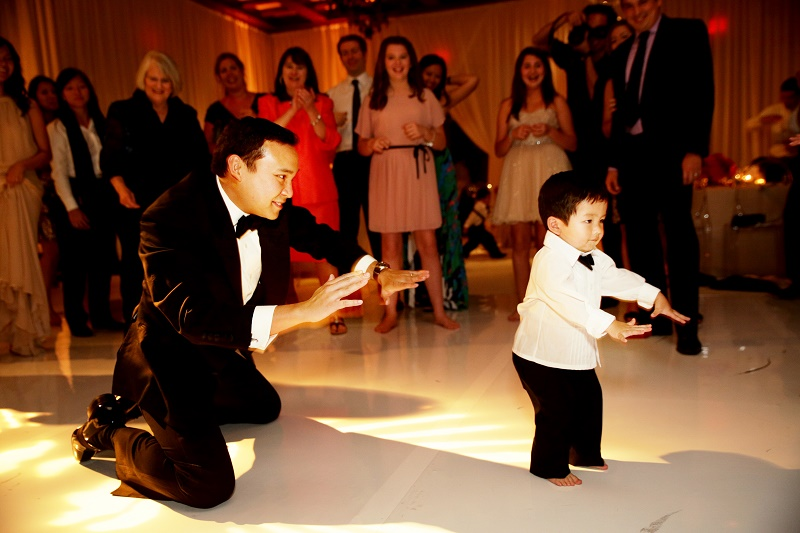 bahia ballroom weddings palmilla los cabos elena damy