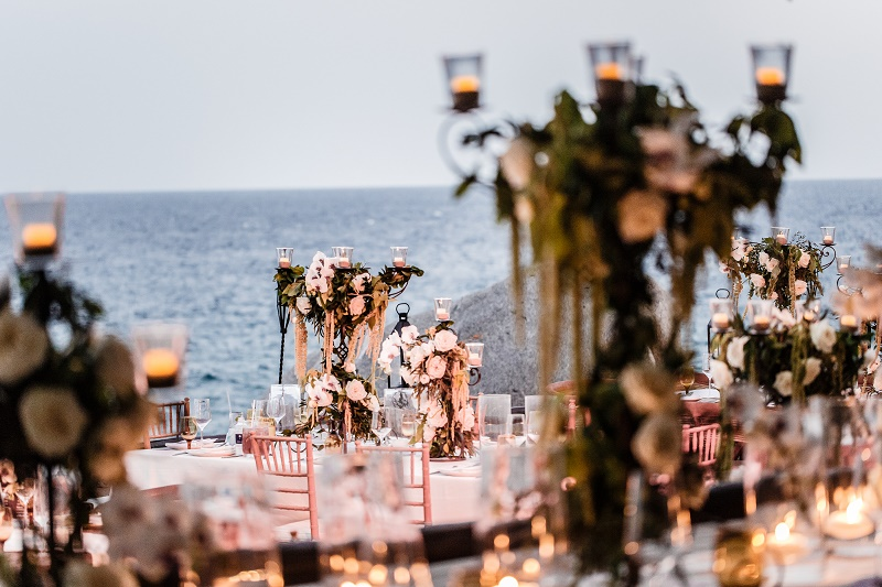 beach weddings cabo san lucas mexico destination wedding planners elena damy