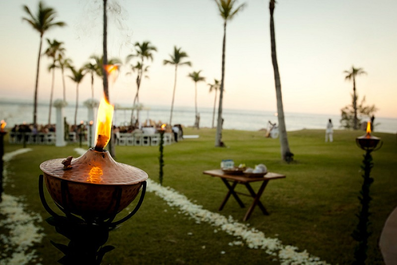 beach weddings cabo san lucas mexico one and only palmilla