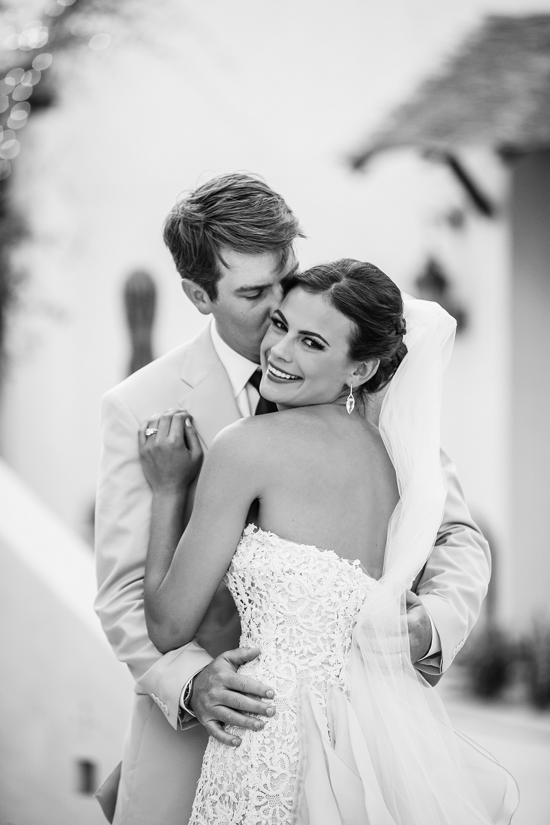 bridal portraits mexico weddings destination wedding planners elena damy
