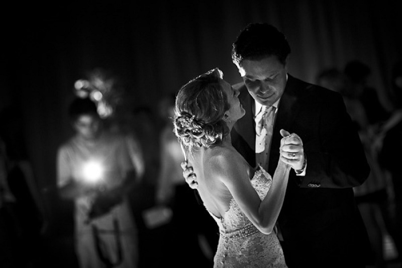 first dance one and only palmilla mexico weddings elena damy florist