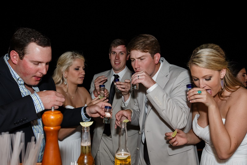 tequila shots cabo weddings destination wedding planners elena damy