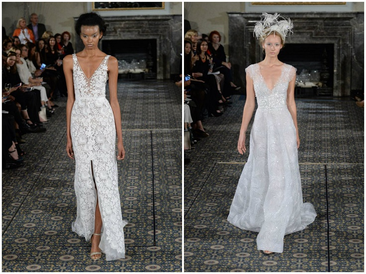 mira zwillinger 2016 best wedding gowns