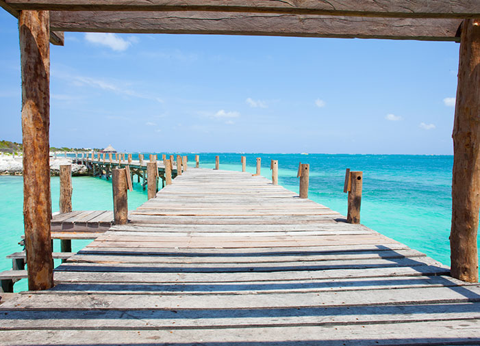 the_pier_at nizuc cancun luxury resorts mexico weddings elena damy destination event planners