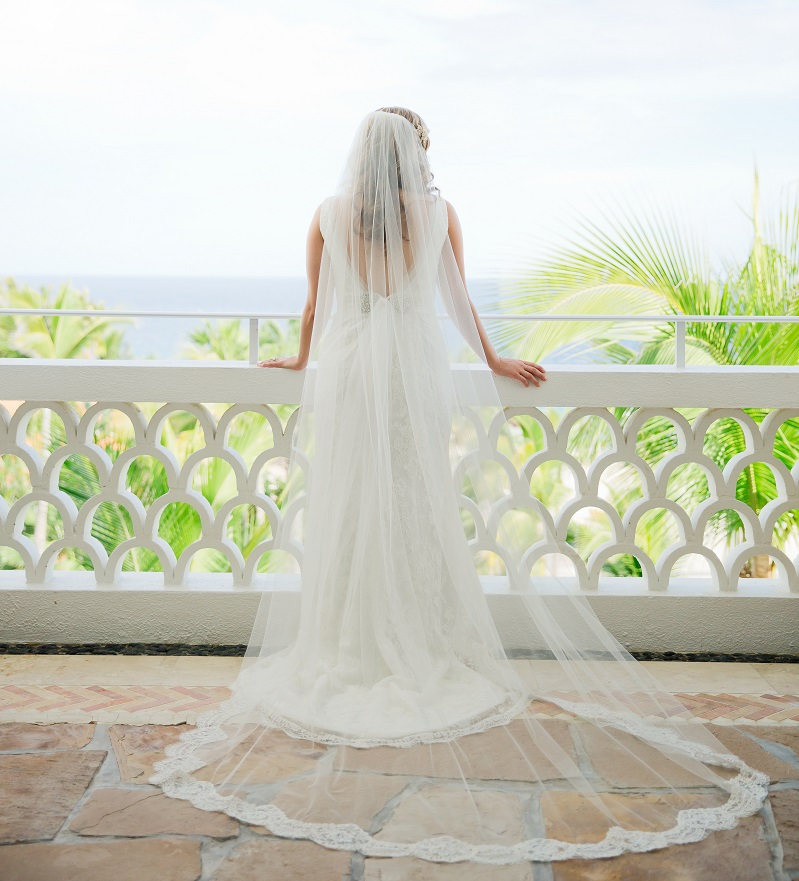 One & Only Palmilla Wedding Elena Damy Event Design - Sara Richardson Photography - -1586