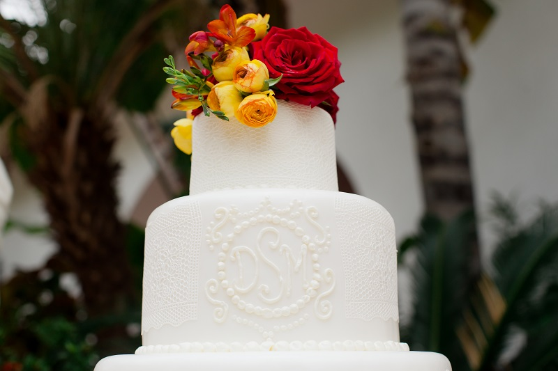 One & Only Palmilla Wedding Elena Damy Event Design - Sara Richardson Photography - -4746
