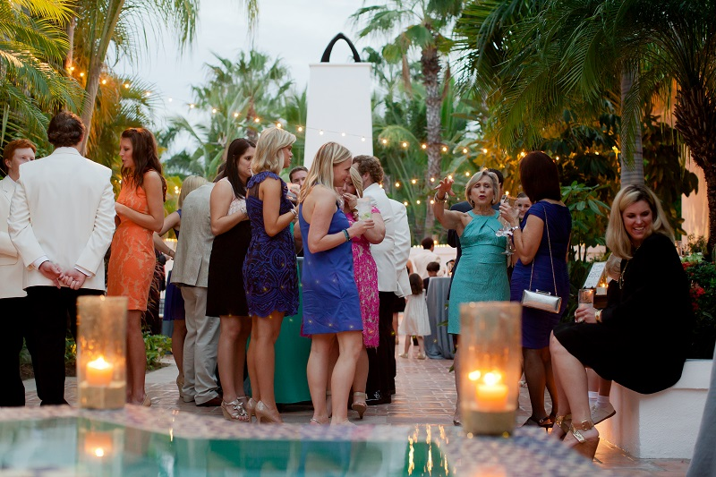 One & Only Palmilla Wedding Elena Damy Event Design - Sara Richardson Photography - -4815