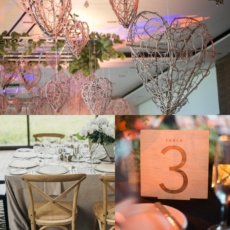 engage wedding summits nizuc resort mexico luxury wedding locations elena damy event design